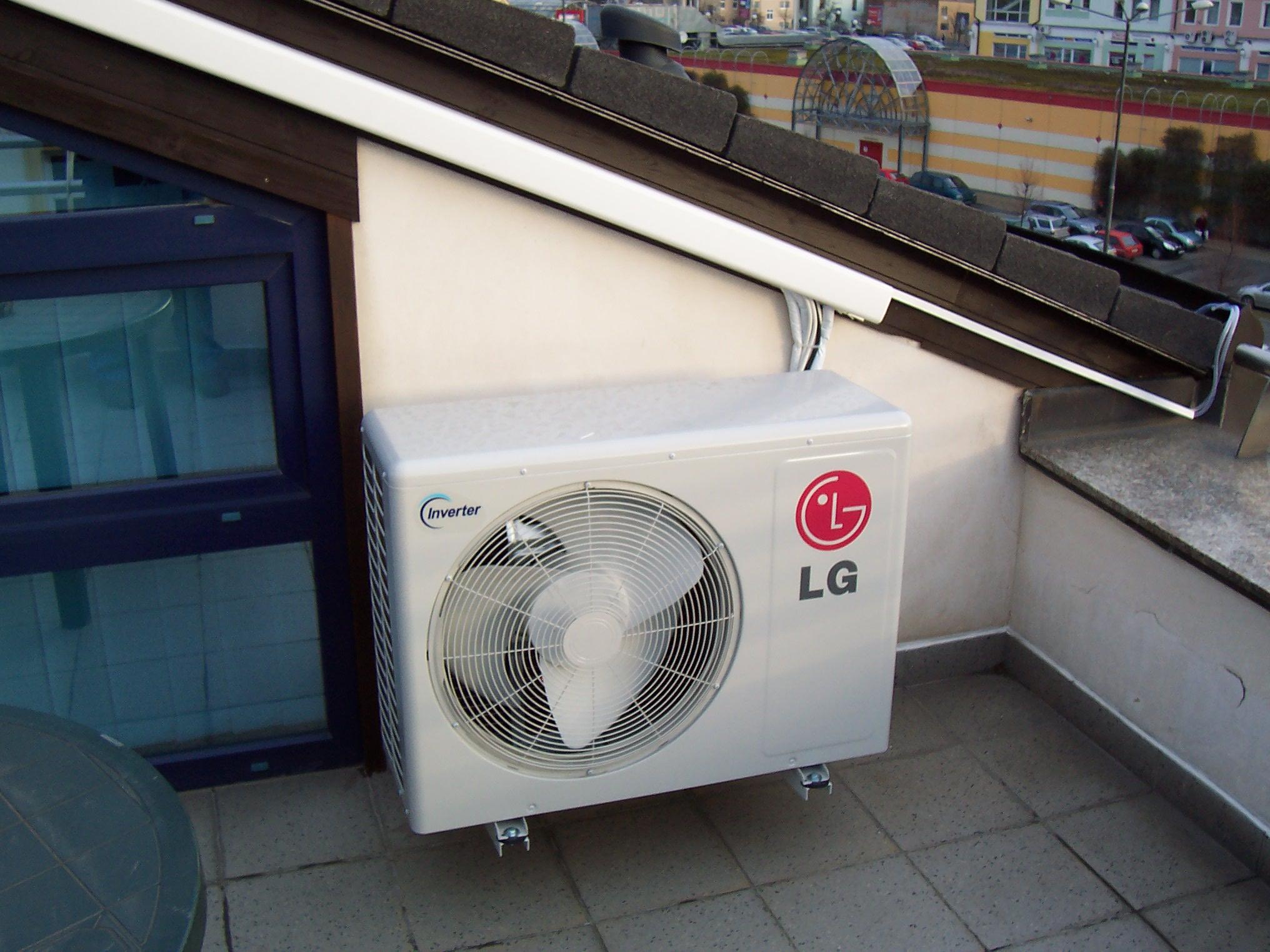 venkovní_jednotka_klimatizace_LG