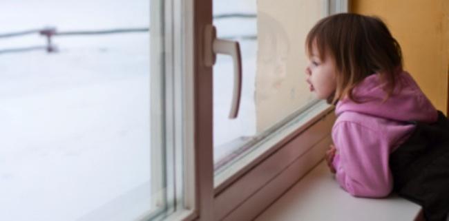 čističky vzduchu-zima a astma