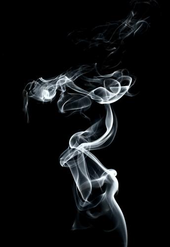 IQAir čističky vzduchu umí odstranit cigaretový kouř